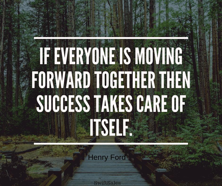 Team building quote 4